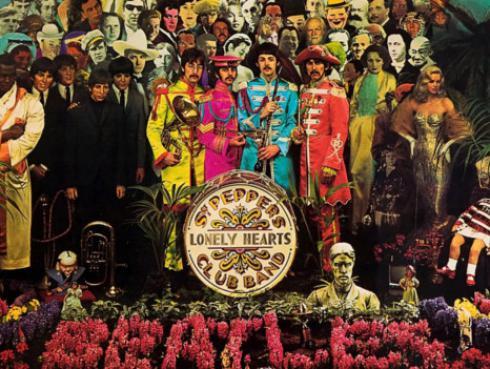 10 discos icónicos que cumplen 50 años este 2017 [VIDEOS]