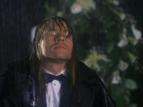 15 canciones de rock & pop sobre la lluvia [VIDEOS]