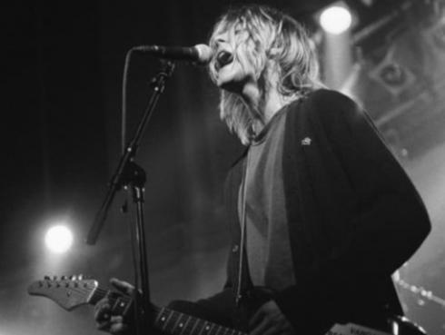 25 años sin Kurt Cobain: Conoce detalles de la muerte del mítico líder de Nirvana