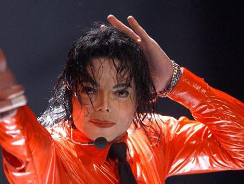 3 datos del disco 'Dangerous' de Michael Jackson