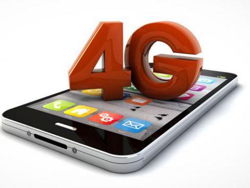 Lo que debes saber antes de acceder a las ofertas de internet ilimitado 4G