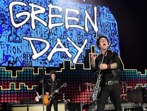 5 datos que deberías conocer del disco 'Dookie' de Green Day a 25 años de su estreno