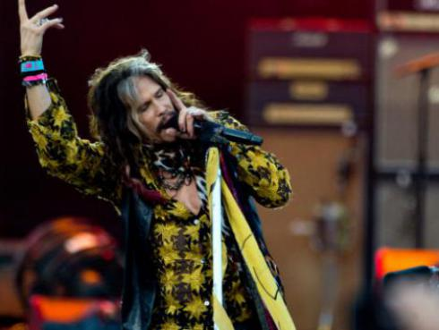 6 bandas que podrían llegar a Lima este año [FOTOS]