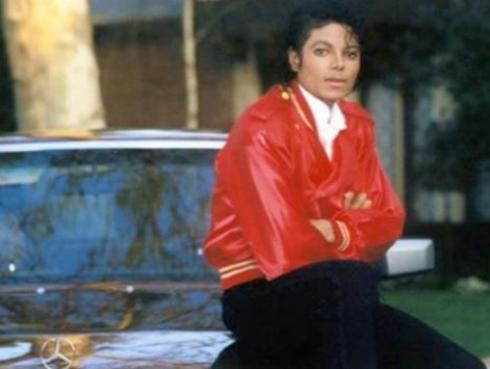 La historia de Michael Jackson a través de su música a 11 años de su partida