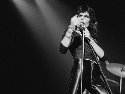 A 28 años de la muerte de Freddie Mercury: así fueron sus últimos días de vida