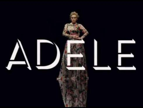 ¡Adele lanzará nuevo videoclip y aquí te contamos todo los detalles! [VIDEO]