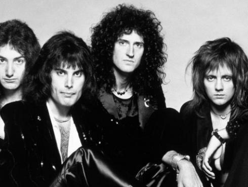Las canciones favoritas de Queen de los actores de 'Bohemian Rhapsody'