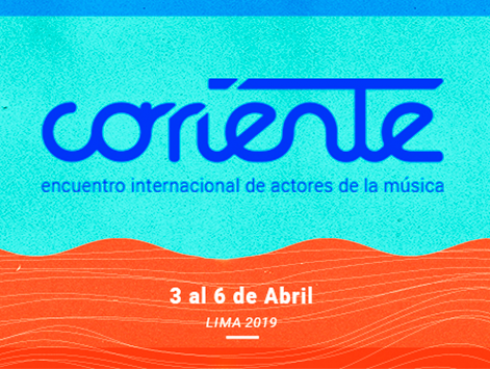 Anuncian 'Corriente', Encuentro Internacional de Actores de la Música [FOTO]