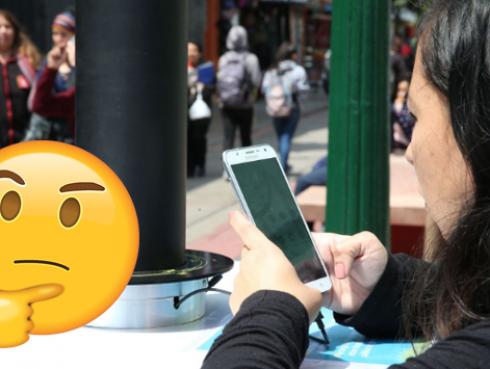 Primer apagón telefónico en Perú será el 8 de setiembre. Aquí los detalles
