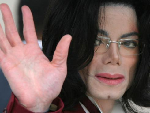 Recuerda la vez que Michael Jackson estuvo a punto de presentarse en Perú