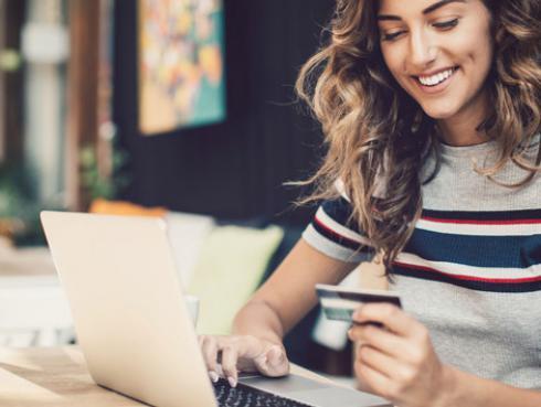 Consejos para comprar por Internet de manera segura