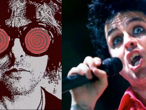Billie Joel versionó 'Gimme Some Truth' de John Lennon
