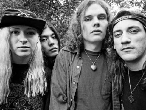 Billy Corgan confirma intención de reunir a los Smashing Pumpkins [VIDEO]