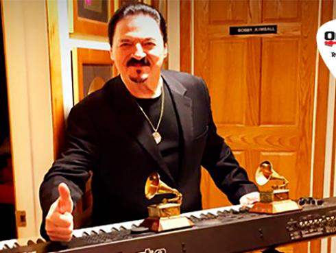 Bobby Kimball, de Toto, envía saludos a sus fans peruanos [VIDEO]