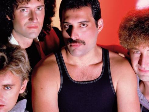 Bohemian Rhapsody: Rami Malek es nominado a los Golden Globes