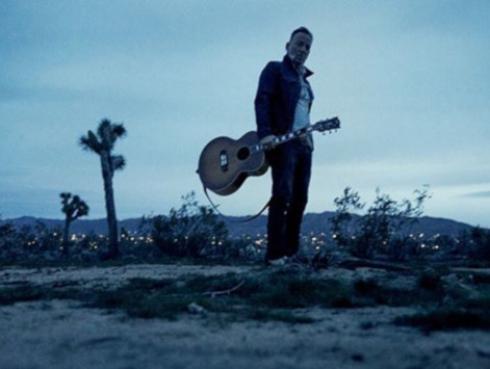 Bruce Springsteen es el segundo artista mejor pagado a nivel mundial según Billboard