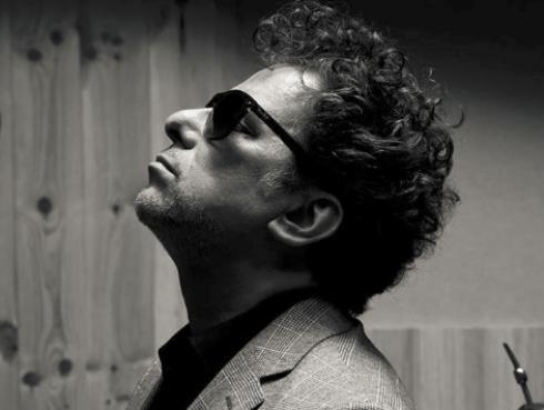 Se agotan casi todas las entradas para el concierto de Andrés Calamaro en Lima