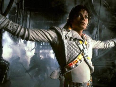 Calcetines que usó Michael Jackson para hacer el 'moonwalk' serán subastados