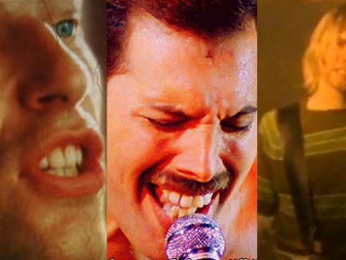 Cuatro temas musicales con 'poderes' probados científicamente