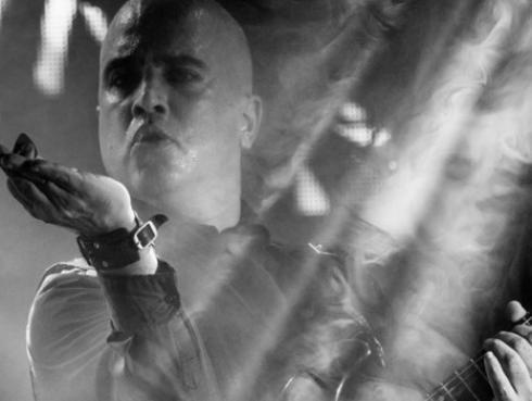 Carlos Compson, creador del 'Lima Indie Fest', anuncia gira 2016