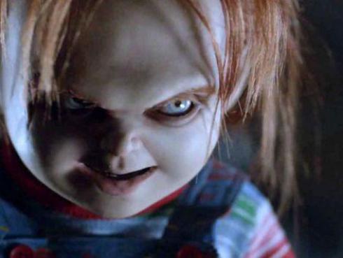 ¡'Chucky' está de vuelta! Lanzarán nueva secuela