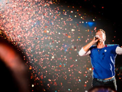 Coldplay: 4 mejores canciones del álbum 'Viva la Vida'