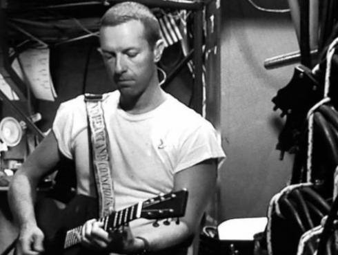 Coldplay: Chris Martin confesó haber sido víctima de bullying en su adolescencia