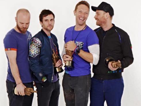 Coldplay en Lima: Todo lo que debes tener en cuenta antes del concierto