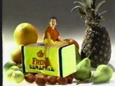 ¡Estos comerciales peruanos de los 80's te llevarán directo a tu infancia! (VIDEOS)