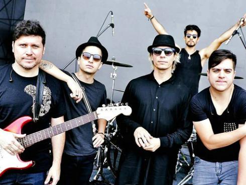 ¿Concierto de rock en el Perú que dure tres días? Libido confía que sí se pueda lograr