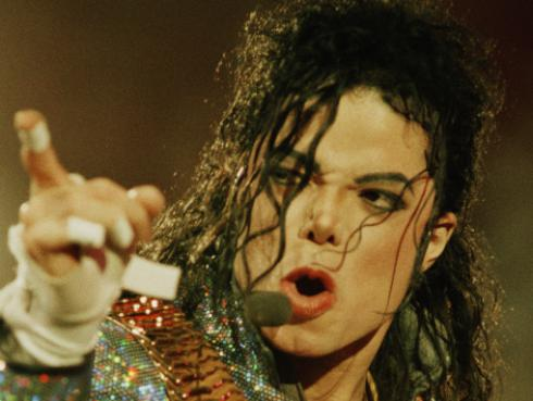 Confirman musical de Michael Jackson en Broadway para el 2020