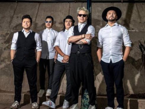 Conoce a los artistas que se presentarán en el Culturaymi en Lima