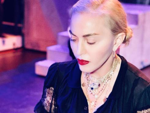 Conoce más acerca de la trayectoria de Madonna en su cumpleaños 61