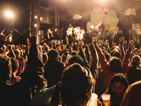 Conoce más sobre 'Selvámonos Conecta', un encuentro de profesionales de la música