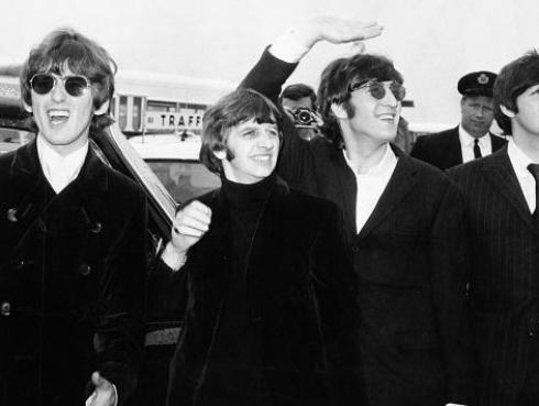 Conoce más sobre The Beatles Story, evento que rendirá tributo al 'White Album'