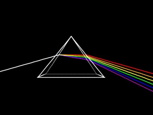 Consola con la que se grabó el 'The Dark Side Of The Moon' se subastó en 1,8 millones de dólares