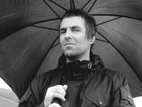 ¿De qué se arrepiente Liam Gallagher?