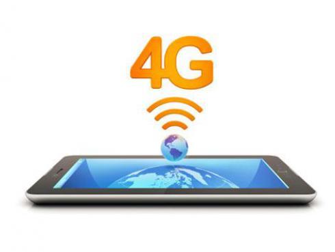 ¡Descubre a qué distritos llega el internet ilimitado 4G!