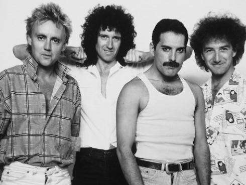 Efemérides: a 44 años del lanzamiento de 'Bohemian rhapsody' de Queen