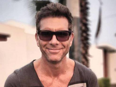 Christian Meier recordó cómo ingresó a Arena Hash, a 30 años de su primer disco