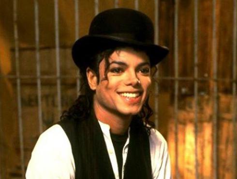 El álbum 'Thriller' de Michael Jackson cumple 37 años