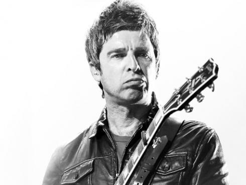 Noel Gallagher baja el precio de su casa y busca venderla