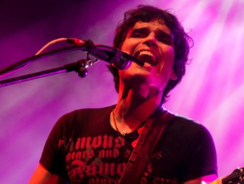 El consejo de Pedro Suárez-Vértiz para los jóvenes que aspiran a ser músicos