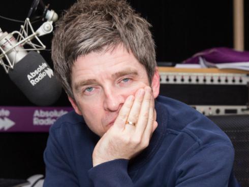 Noel Gallagher contará qué lo llevó a escribir 'Wonderwall'