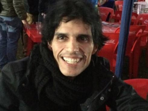 Pedro Suárez Vertiz publicará libro infantil