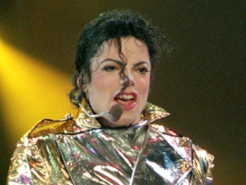 Se cumplen 17 años del último concierto de Michael Jackson