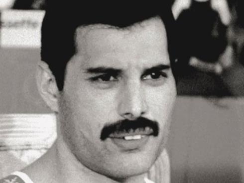 El temor de Adam Lambert al interpretar los temas de Freddie Mercury
