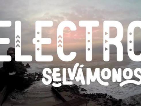'Electro Selvámonos' reunirá a los mejores exponentes de la música house y techno