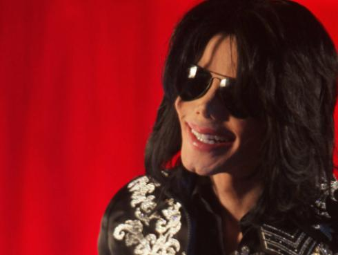 Los cambios que Michael Jackson hizo en el mundo de la música