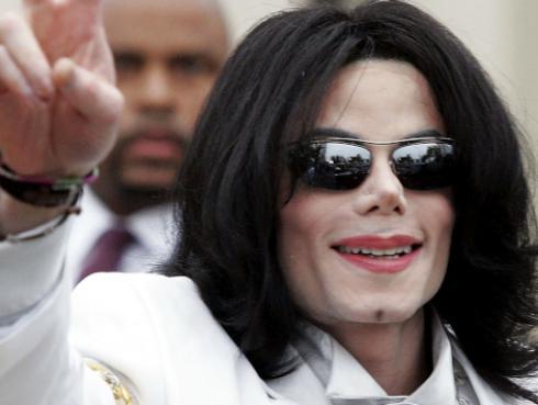 Realizarán primer tributo en Europa a Michael Jackson